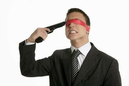 stockfresh_317007_red-tape-blindfold-businessman-gun-suicide_sizeXS