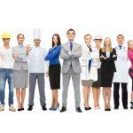 الوظائف الأكثر عرضاً على أخطبوط في 2016