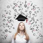 من الجامعة إلى سوق العمل … كيف تصبح أكثر استعداداً؟