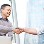 Why Employee Referrals Are A Great Way To Hire