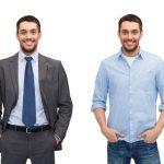 أناقة المظهر… هل تؤثر على فرصتك بالحصول على وظيفة؟