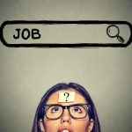 Myths About Job Hunting