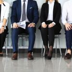 Will Your Appearance Affect Your Chances of Getting a Job?