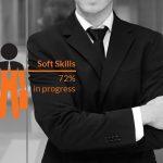 ما هي أهم المهارات الشخصية التي يتطلبها سوق العمل؟