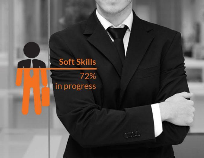 ما هي أهم المهارات الشخصية التي يتطلبها سوق العمل The Akhtaboot Blog