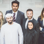 Industries That Are Hiring Like Crazy in the UAE
