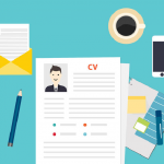How to Write a CV When You Have No Job Experience