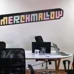 Interview with Jobedu's Founder, Tamer Al Masri and Manager of Merchmallow Jihan Kliebo