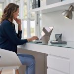 How To Make Working From Home More Productive