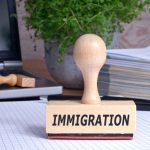 Making a Choice About Immigrating to a Foreign Country for Work Purposes