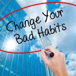 Give Up These Bad Work Habits