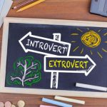 Common Workplace Misconceptions about Introverts