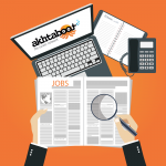10 Articles from Akhtaboot to Help you in Your Job Search