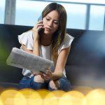 5 أسباب قد تقلل من فرصك في الحصول على وظيفة