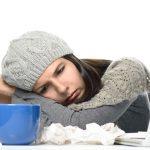 نصائح لزيادة إنتاجيتك في العمل خلال فصل الشتاء