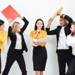 لست محبوباً في مكان العمل… ماذا قد تكون الأسباب؟