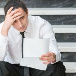 أخطاء شائعة في كتابة السيرة الذاتية تقلل من فرصة الحصول على وظيفة