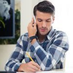 Cold Calling for a Job: 4 Pointers on How to Attract Attention