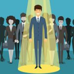 How to Differentiate Yourself from Others at Work