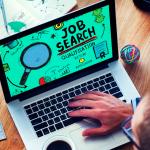 طرق تساعدك في الحصول على وظيفة بشكل أسرع