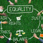 أخلاقيات العمل الوظيفي: ماذا تعني، وكيف يمكن اكتسابها؟