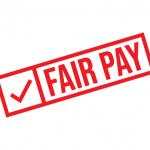 Is Your Salary Fair?