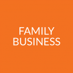 Pros and Cons of Working in a Family Business
