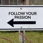 Passions that can Transform into Careers