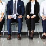 5 أخطاء شائعة عليك تجنبها في مقابلات العمل