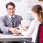 نصائح للإجابة على سؤال ما هي توقعاتك للراتب؟