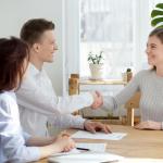 5 نصائح مهمة لموظفي الموارد البشرية الجدد