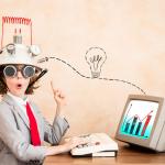 كيف تبدأ حياتك المهنية في مجال تكنولوجيا المعلومات دون أي خبرة