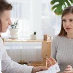 أسئلة عليك طرحها في مقابلات العمل