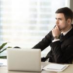 التقييم الذاتي للموظف … ما هو؟ ما الهدف منه؟ وكيف يمكن كتابته؟
