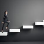 7 طرق بسيطة للحصول على ترقية في العمل