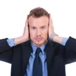 5 أمور لا يرغب مسؤول التوظيف بسماعها منك في مقابلة العمل