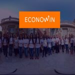 EconoWin Couch Summit: No future without GEN Z