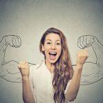 10 صفات وعادات يتّبعها الموظف الناجح