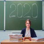 دروس على الموظفين تعلّمها من العام 2020