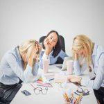 6 علامات تدل بأنك تعمل في بيئة عمل غير صحيّة